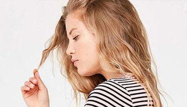 saç-kaybı-küçük